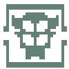 Haunted chamber symbol.png