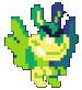 Ghost-Cyclops-Bird.png