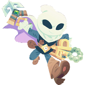 Flinthook illustration.png