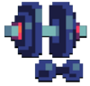Dumbbell.png