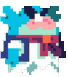 Blue-Floating-Pirate.png