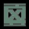 Relic shop symbol.png