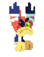 Bomber-Parrot.png