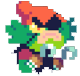 Green-Floating-Pirate.png