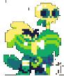 Undead-Necromancer-Pirate.png