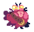 Guppy-Blaster-Fish.png
