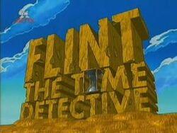 Flint time detective logo.jpg