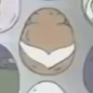 Plumegg.png