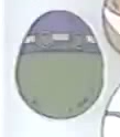 Wingegg.png