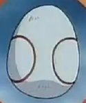 Batterball Fossil.PNG