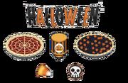 BakeriaToGo! - Halloween Ingredientes.png