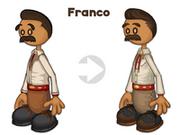 Franco Cleanup.png