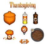 Papa s donuteria thanksgiving by mokamizore97-d7mwwrn.png