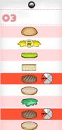 Carlo burger (1)