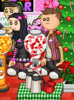 Cupcakeria Chefs2