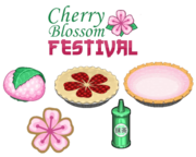 Cherry Blossom Festival Ingredients - Bakeria.png