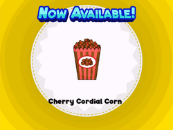 Cherry Cordial Corn.png