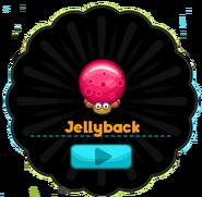 Jellyback2