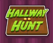 180px-Hallway Hunt Logo.png