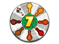 Countdown7