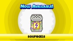 Sour ball to go.png
