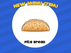 Papa's Taco Mia! - Pita Bread.png