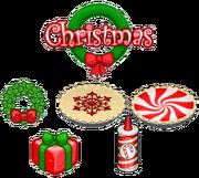 Christmas Ingredients - Bakeria.png