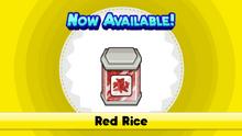 Red Rice TMTG.png