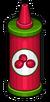 Cranberry Sauce.png