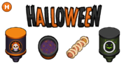 PWTG! - Halloween Ingredientes.png