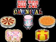 BakeriaToGo! - Big Top Carnival Ingredientes.png