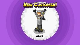 Akari Unlocked PPHD