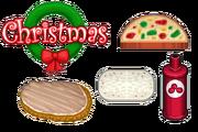Christmas Ingredients - Cheeseria.png