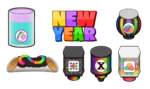 New Year Mocharia To Go Ingredients.png