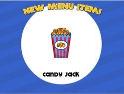 Candy JJ.jpg
