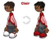 Clair Cleanup.png