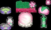 PapasScooperia - CBF Ingredients.png