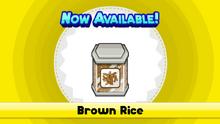 Brown Rice TMTG.png