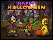 Halloween2012 (1)