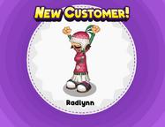Radlynn 2