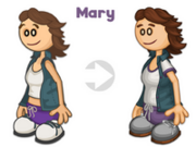 Mary Cleanup.png