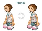 Mandi Cleanup.png