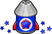 Chispas de Estrellas Azules 2.png