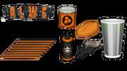 Halloween - Ingredientes - Sushiria.png