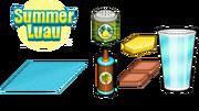 Summer Luau- Ingredientes - Sushiria.png