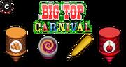 PWTG! - Big Top Carnival Ingredientes.png