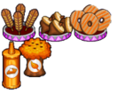 180px-Thanksgiving toppings.png