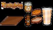 Thanksgiving - Ingredientes - Sushiria.png