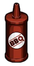 109px-Bbq sauce1