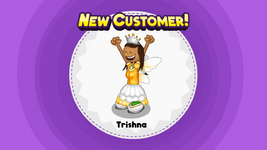 PDTG! - Desbloqueando a Trishna
